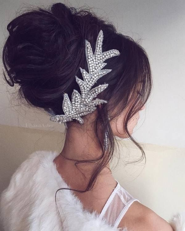 B8b3569c6a257e8bdc1004bbb990b4bd wedding updo hairstyles hairstyle b8b3569c6a257e8bdc1004bbb990b4bdwedding updo hairstyles hairstyle for long hair junglespirit Image collections